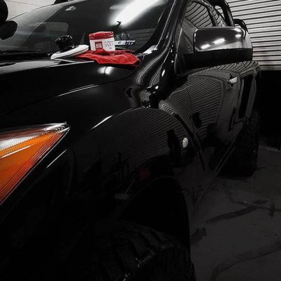 car wash st helens steam valet (13)